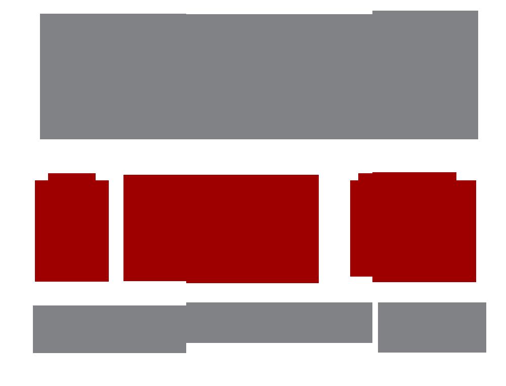 Q-enkät sedan 2003